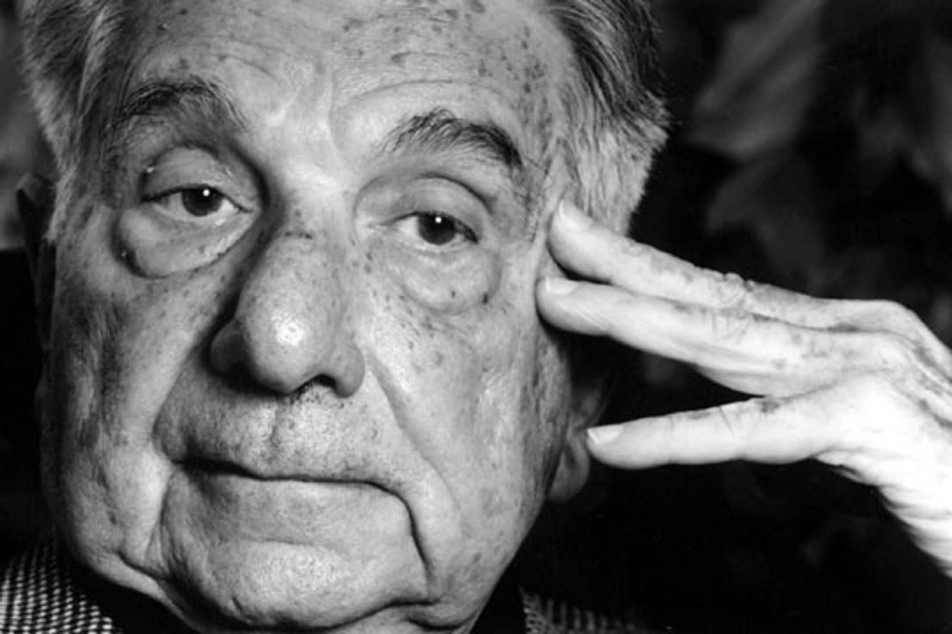 El Supremo novelista paraguayo