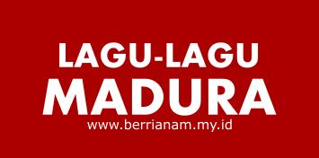 Download kumpulan lagu madura