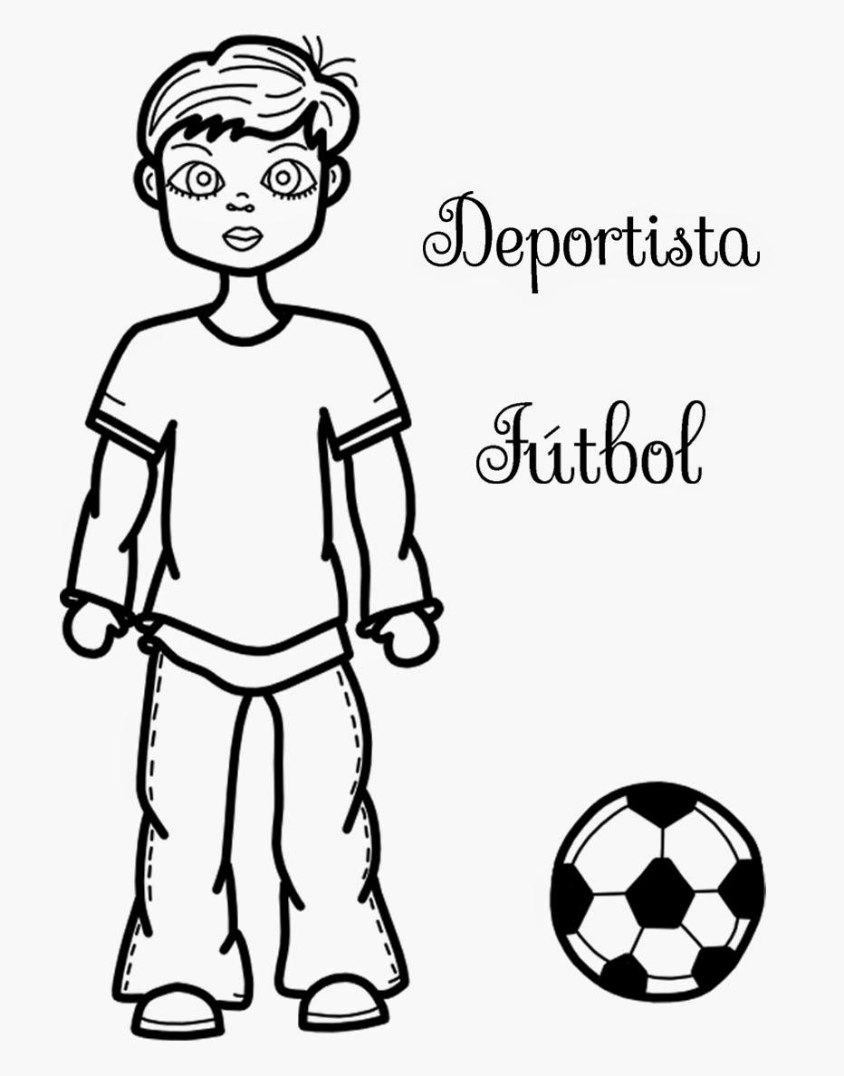 http://4.bp.blogspot.com/-g7E0xf4OCCY/U-KH0pGK_RI/AAAAAAAAEn0/WpRl84hWpuE/s1600/FutbolBoyWithSentiments.jpg