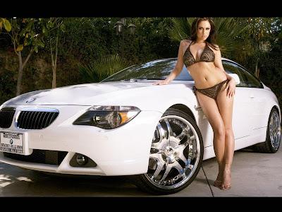 http://4.bp.blogspot.com/-g7E4TegE6JU/T7_pyWBrBpI/AAAAAAAAFr4/EyUVQ-Q_-SI/s640/girls-cars_0ddc4ccc.jpg