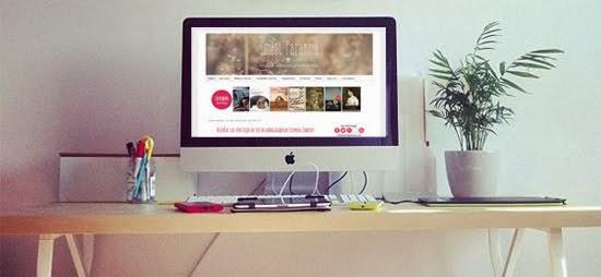 COMENTA ¿Mejorarías algo del blog?