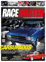 Revista Race Master n°76