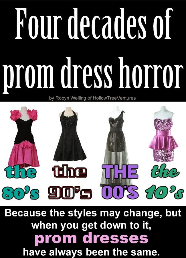 Age 9 prom dresses 90s