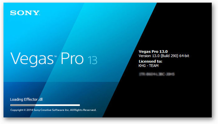 download sony vegas pro 10 free full version