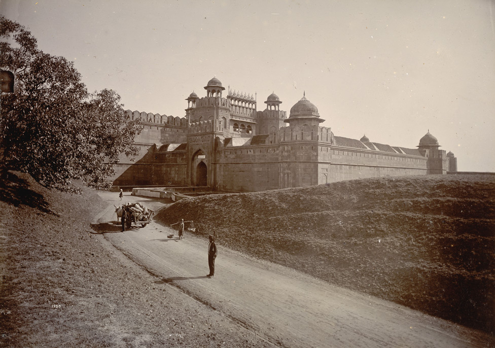 history of red fort in hindi Free essays on about red fort in hindi language get help with your writing 1 through 30 we've got lots of free essays login  indian history and geography.