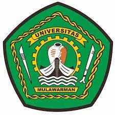 Logo Universitas Mulawarman, Samarinda