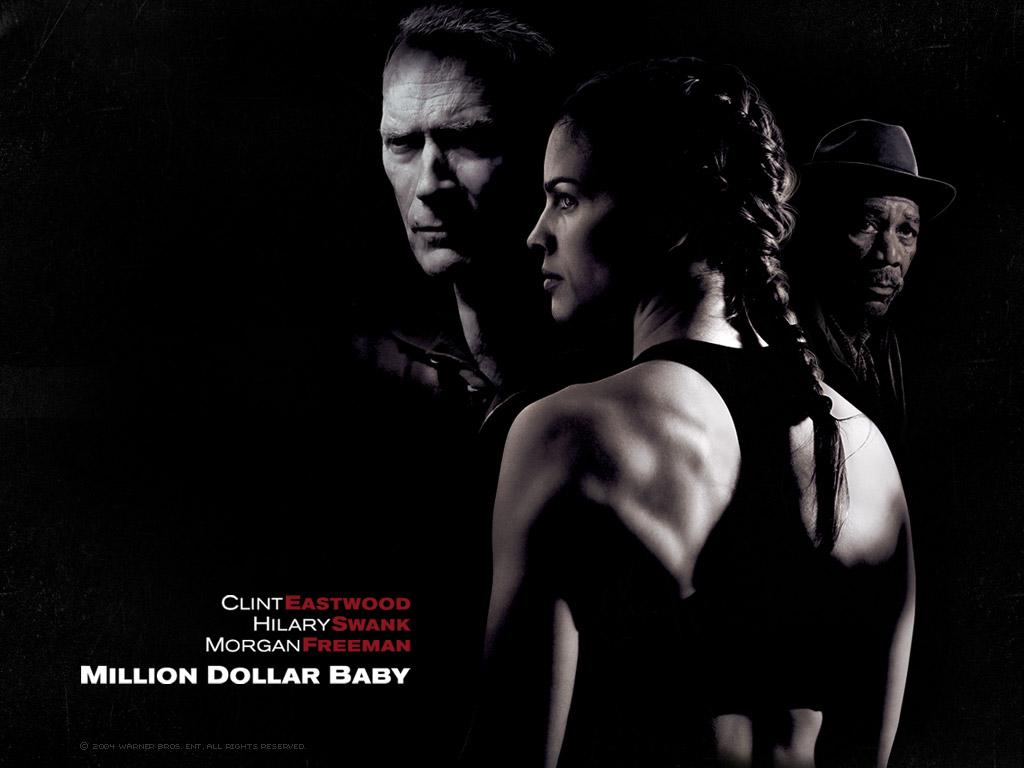 Movie - enterpcworld.blogspot.com