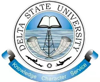 Check Out Delta State University Cut-Off Mark For All Courses 2017/2018
