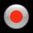Grabar escritorio con Gnome Shell en Ubuntu