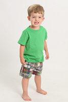 Peyton at 3 years