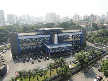 8º DISTRITO NAVAL - SÃO PAULO