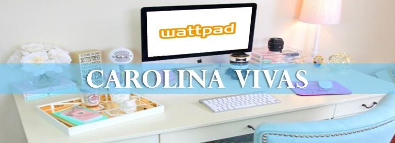 Carolina Vivas