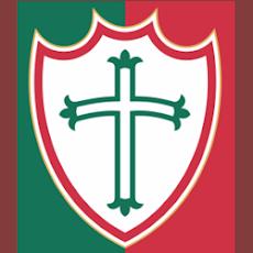 ASSOC PORTUGUESA DESPORTOS