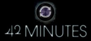 42 Minutes