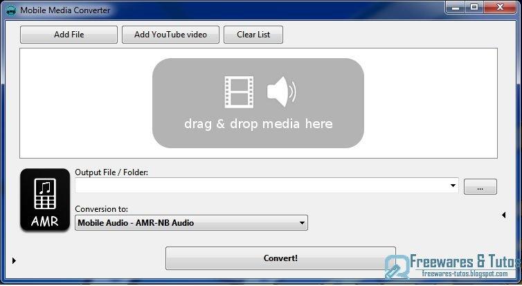 meilleur logiciel gratuit pour convertir pdf en word en ligne
