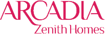 arcadia zenith homes