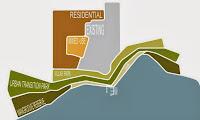 10-New-City-Development-in-Al-Dhakira-by-Rrc-Studio