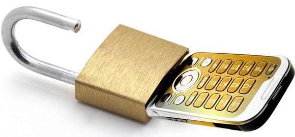 Samsung mobile Security/Secret Codes