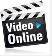 Video hóa học: cách làm mực vô hình
