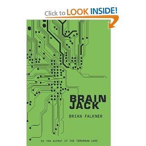 Brain Jack5