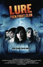 Ver Lure Teen Fight Club Película Online (2010)
