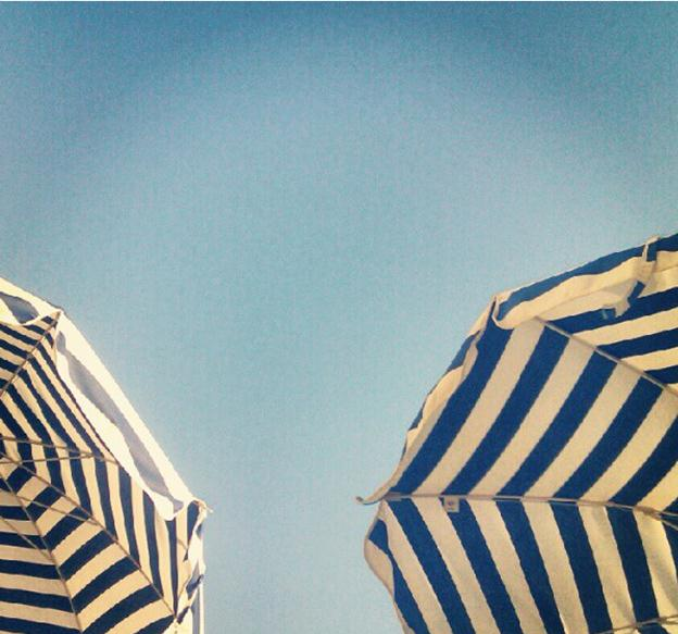 #sky #summer #italy #sun #instacool