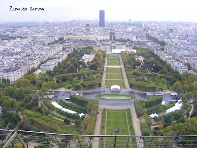 paris-imagine-din-turnul-eiffel