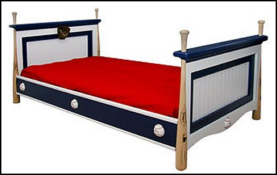Billy Easy Twin Bed Furniture Plans Wood Plans Us Uk Ca
