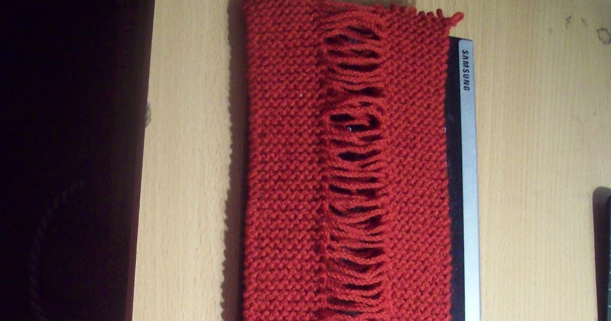 Cats-Rockin-Crochet, Free Crochet and Knit Patterns: DROP STITCH KNITTED, HAT...