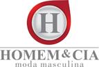 HOMEM & CIA
