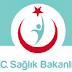 Yabancı Uyruklu Hekimlerin Türkiye'de Çalışabilmeleri/Ενημερωτικό Σημείωμα του Υπουργείου Υγείας της Δημοκρατίας της Τουρκίας αναφορικά με τις προϋποθέσεις και τη διαδικασία που ακολουθείται για την εργασία αλλοδαπών γιατρών στην Τουρκία