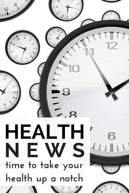 Be well-informed with useful and fun wellness news to make your health its very best!  Great links from how your personality affects your disease risk, why surgeons need to play more music, and what those fish oil supplements can do and not do for you. (The Health-Minded.com) #health