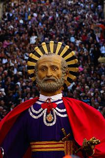 Pasqua Caltagirone