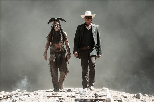 PhimHP.com-Hinh-anh-phim-Ky-si-co-doc-The-Lone-Ranger-2013_05.jpg