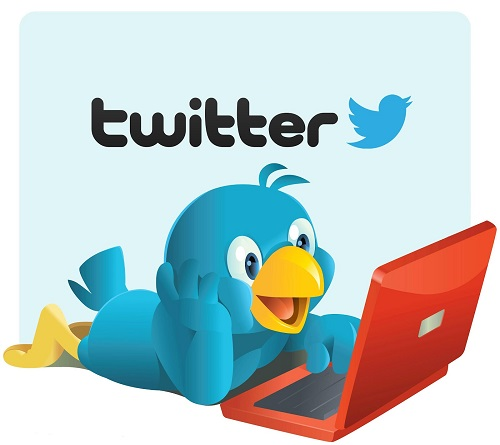 stop-play-Automatic-video-in-twitter
