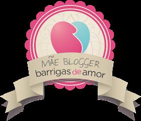 Mãe Blogger