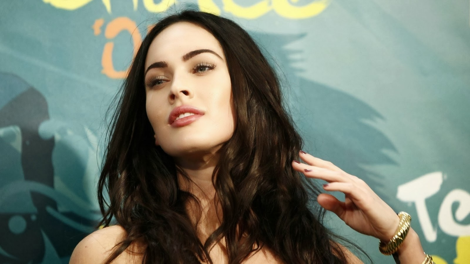 all hot informations: download megan fox hd wallpapers in 1080p