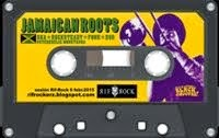 Jamaican Roots#3 (6 feb)