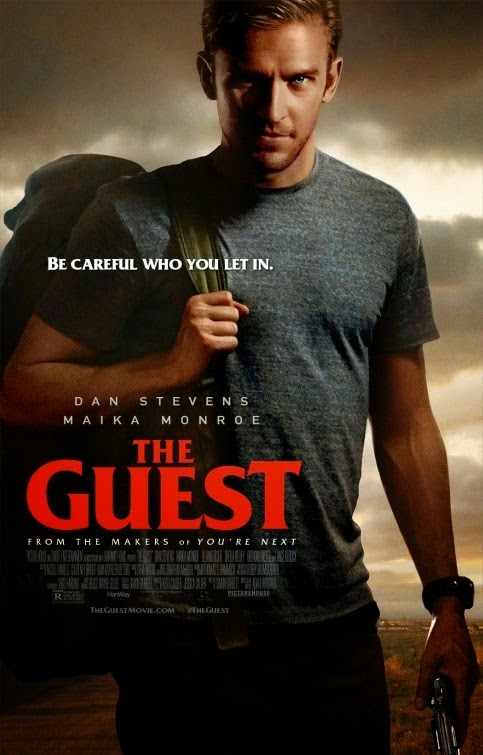 https://www.pinterest.com/bpaull2066/the-guest-movie-dan-stevens/