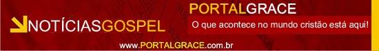 http://www.portalgrace.com.br/