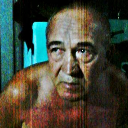 Mentor de sequestro no MA é preso em Francisco Macedo; caso foi mostrado na Globo