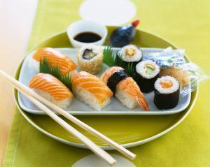 Permalink to Mencoba Usaha Kuliner yang Menjanjikan dari Masakan Jepang
