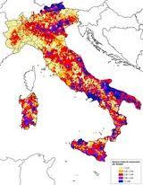 15° Censimento della popolazione e delle abitazioni.Clicca su immagine