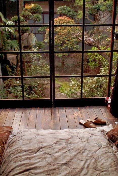 ventanal casa campo