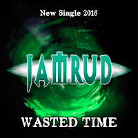 Jamrud Wasted Time MP3