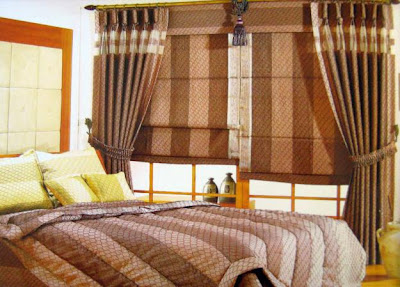 Enhance Your Home Interior Design With Various Window Treatment , Home Interior Design Ideas , http://homeinteriordesignideas1.blogspot.com/