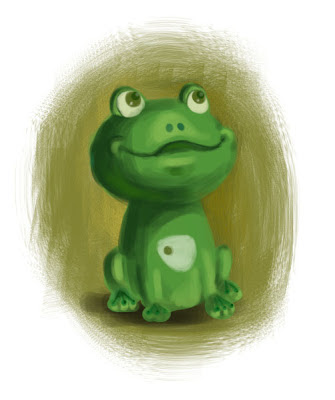 frog_colored