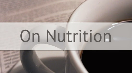On Nutrition: Are you getting enough protein