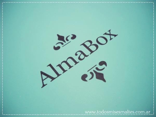 almabox-noviembre