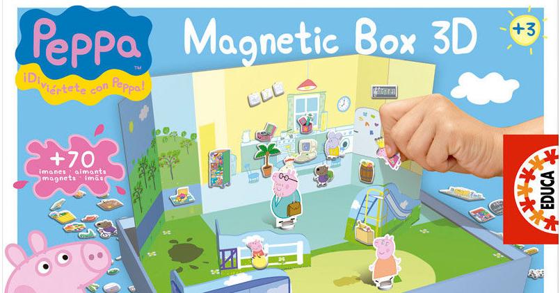 Mibabyclub tienda de beb s online cosas para beb s y - Juguetes nuevos para ninos ...